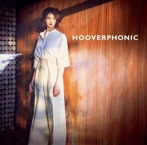Hooverphonic - (1996-2016)