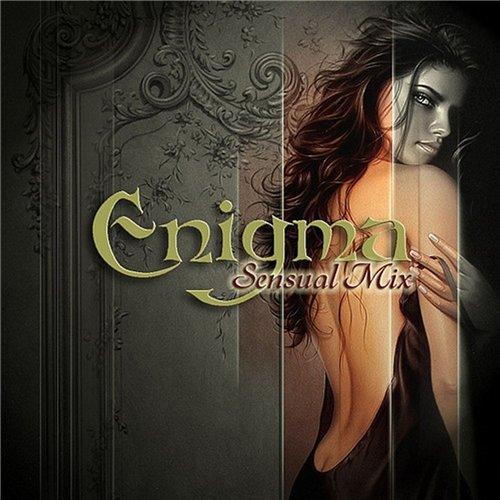 Enigma  1990-2009 (Лучшие хиты)