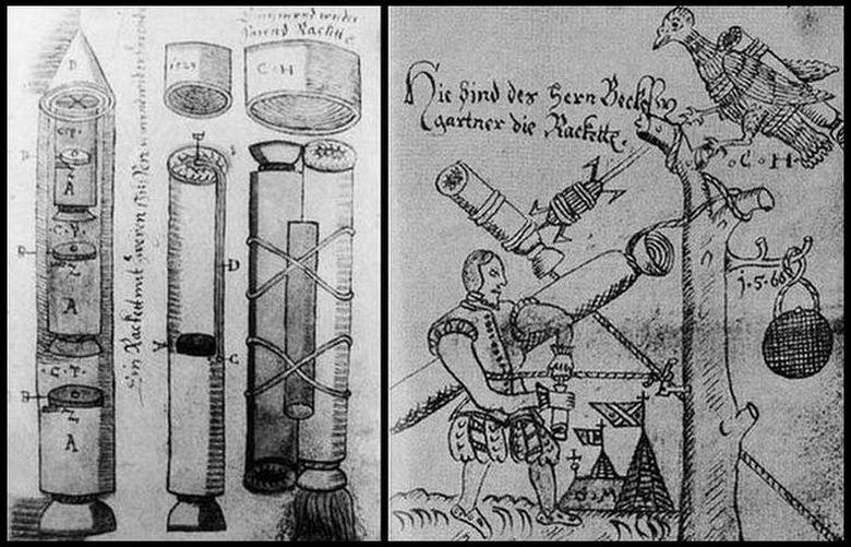 Загадочная рукопись «Сибиу» до сих пор волнует ученых